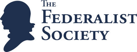 The Equal Rights Amendment: Then and Now The Federalist Society Debate
